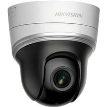 Hikvision DS-2DE2202I-DE3/W 2MP Network IR Mini PTZ Dome Camera